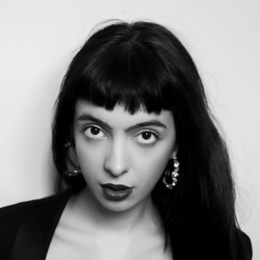 Patricia Ionescu
