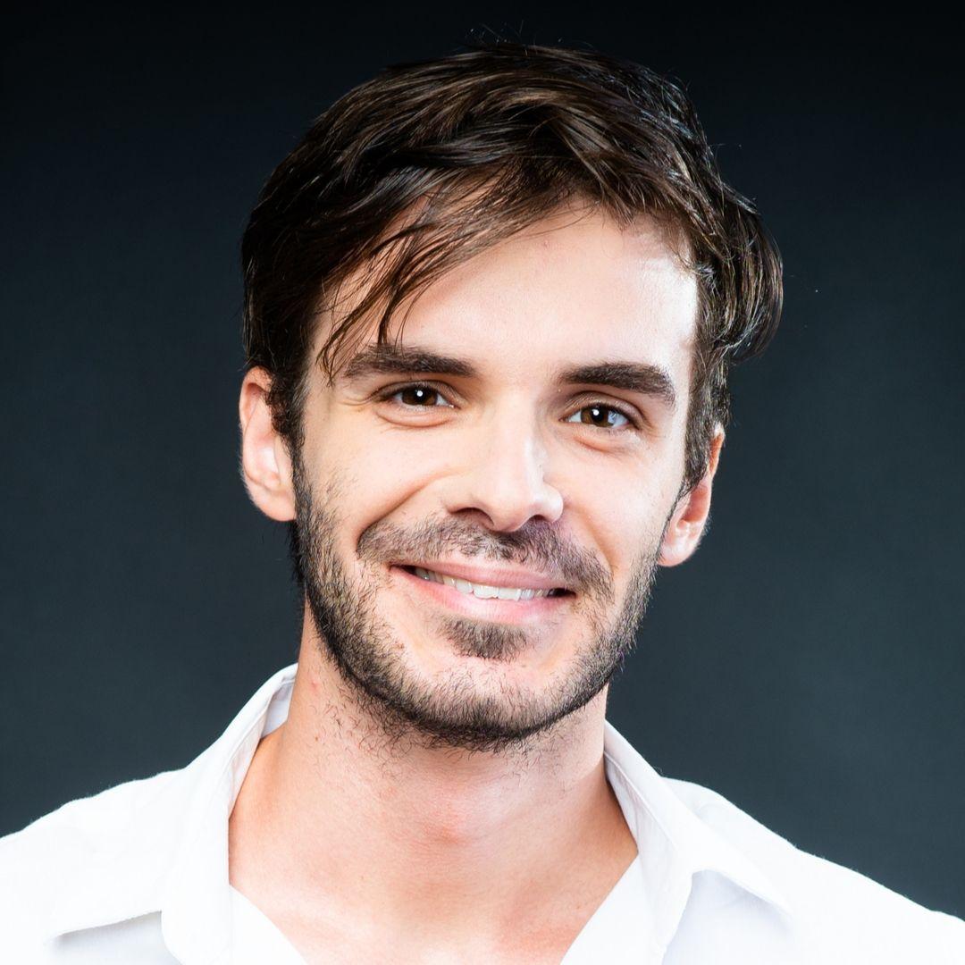 Radu Mateucă